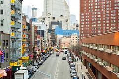 DSC_0163 (IntExp7) Tags: nyc newyorkcity ny newyork downtown chinatown manhattan manhattanbridge lowermanhattan downtownmanhattan