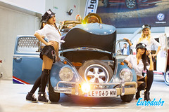"VW Club Fest 2016 • <a style=""font-size:0.8em;"" href=""http://www.flickr.com/photos/54523206@N03/25449929224/"" target=""_blank"">View on Flickr</a>"