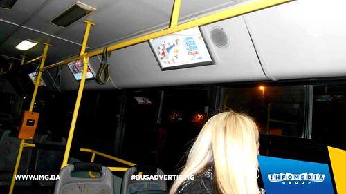 Info Media Group - BUS  Indoor Advertising, 02-2016 (19)
