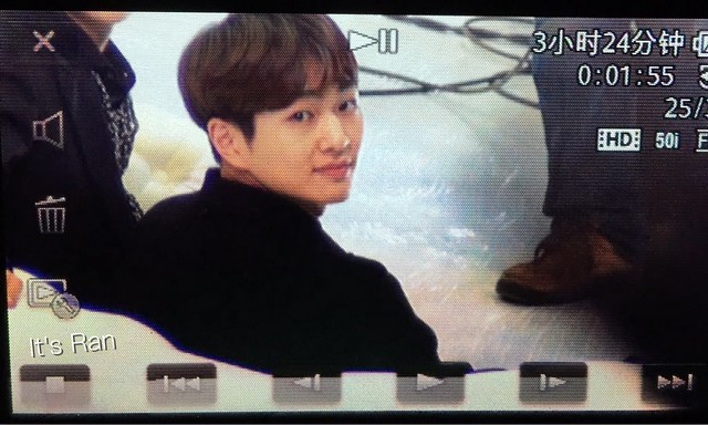 160328 Onew @ '23rd East Billboard Music Awards' 25500158364_a83a8d7d7e_z