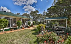 107 Biddeston-Southbrook Road, Biddeston QLD