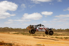 _M3J9300 (offwiththepixels) Tags: offroad 250 motorsport bodyworks gawler loveday