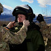 Soldiers Conduct Improvised Explosive Device Training During Exercise Alaska Shield
