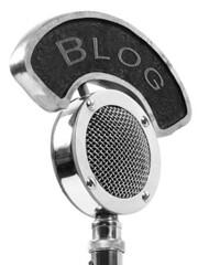 How to Find Bloggers for Guest Blogging? (bosmolskate) Tags: marketing yahoo google search media internet engine social bing optimization seo facebook linkedin twitter bosmol