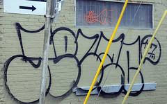 1DSC_9728 (photobza) Tags: street atlanta friends art fashion tattoo graffiti shark hoodie five atl baloon style nike points lil puma 90 airmax futures bape margiela