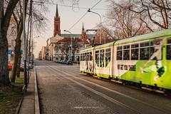 wpIMG_2021 (patriquus) Tags: park muzeum d tramwaj miasta browar plac paac pnocna poznaskiego browary ptla dzkie odzi helenw kocielny kracwka