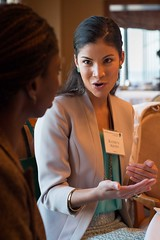 WACA Women's Breakfast_March 08, 2016-28 (World Affairs Council of Atlanta) Tags: atlanta joyce waca georiga internationalwomensday march8 2016 careinternational agnesscottcollege worldaffairscouncil womensbreakfast cityclubofbuckhead michellenunn elizabethkiss