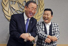 Photo-ban-ki-moon