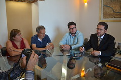 29 Marzo 2016 Rueda de Prensa de Veda Electoral (Gobierno de Cholula) Tags: veda rodolfo huerta eletoral sanpedrocholulapuebla