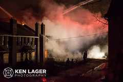 KenLagerPhotography-6702 (Ken Lager) Tags: berg march pittsburgh exterior aerial ladder defensive carrick brownsville pbf 2016 15210 vacany 2ndalarm 160320 bergplace bureaufire