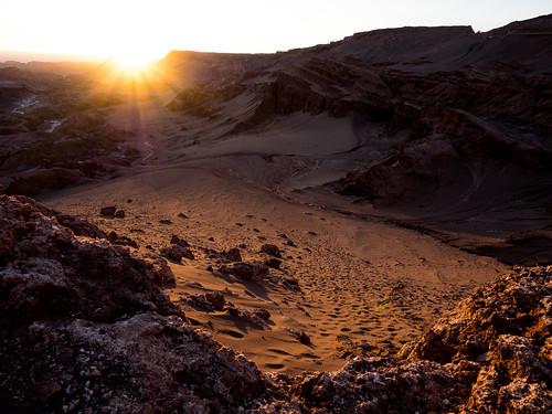 Atacama-68