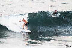 rc0005 (bali surfing camp) Tags: bali surfing uluwatu surfreport surfguiding 20042016