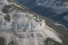 Kananaskis country Alberta Canada (davebloggs007) Tags: canada kananaskis country alberta