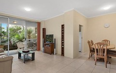 71/2 Artarmon Road, Willoughby NSW