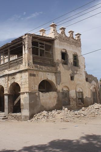 Somalia (4)