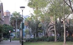 17/19-23 Forbes Street, Woolloomooloo NSW