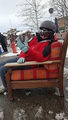 20160119-165001_Utah_GalaxyS6_00145.jpg (Foster's Lightroom) Tags: snow utah us skiing unitedstates northamerica parkcity skiresorts snowskiing katiemorgan kathleenannmorgan oneparkcity us20152016 canyonsbase