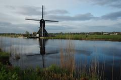 DSC_4553 (pmbguru) Tags: polder kinderdijk hollande moulins