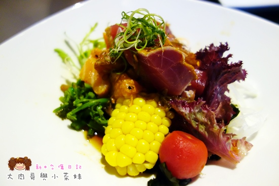 壽司窩 sushi vogue 紐約新和食  (23).JPG