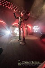 In Strict Confidence auf dem V. e-Only im Stadtbad Leipzig (Danny Sotzny [foto-sotzny.de]) Tags: photos leipzig fotos konzert confidence strict in stadtbad eonly 14022015