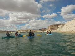 hidden-canyon-kayak-lake-powell-page-arizona-southwest-DSCN4135