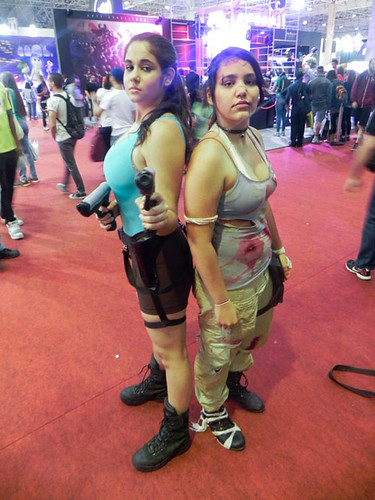 comic-con-experience-2014-especial-cosplay-26.jpg