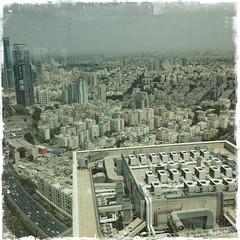 HIP_0048-2.jpg (Michal Jacobs) Tags: israel telaviv middleeast il isr  stateofisrael telavivjaffa gushdan telavivdistrict telavivjaffo