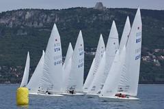 Nordio16_37 (Alberto Lucchi) Tags: club star sailing yacht sail tito regatta trieste regata 2016 coppa nordio adriaco