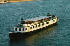 Rhine (Avia-Photo) Tags: boat ship dusseldorf dsseldorf rhine duesseldorf