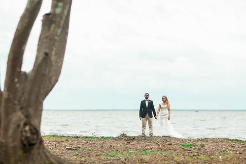 Mark + Julie Wedding-45