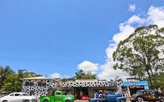 5885-5887 Tweed Valley Way, Mooball NSW