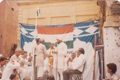 IMG_0093 (J P Agarwal - Naughara Kinari Bazar Delhi India) Tags: j p bharti naeem agarwal