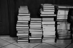 Half Price Books (minus6 (tuan)) Tags: minus6