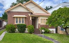 16 Argonne Street, North Strathfield NSW