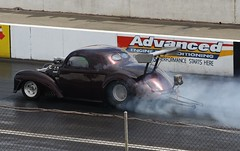 1941 Willys coupe, Chris Zauch (Runabout63) Tags: racing willys darg