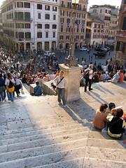 IMG_1859 (Jackie Germana) Tags: italy rome colosseum trevifountain vaticancity