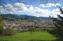_DSC1923 (adrizufe) Tags: nature landscape nikon ngc bizkaia durango basquecountry springtime sunnyday durangaldea nikonstunninggallery aplusphoto d7000
