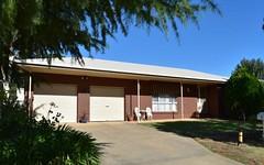 4 Jasmin Court, Corowa NSW
