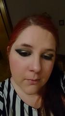 www.youniqueproducts.com/SandyLashesGermany  #Younique #Opportunity #job #party #cosmetic #makeup #beauty #lashes #wimpern #kosmetik #lovely #schönheit #wellness #mascara #3dmascara #schön #toll #amazing #sandylashesgermany #makeupfreak #beautyfreak #conc (Sandy Lashes Germany) Tags: party opportunity beauty amazing lashes makeup foundation toll mascara lovely job lipgloss cosmetic schönheit wellness selfie concealer kosmetik schön wimpern lippenstift younique lipstain liedschatten 3dmascara beautyfreak makeupfreak pigmentpuder pigmentpalette sandylashesgermany