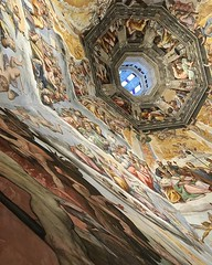 #Cupola #Brunelleschi #Firenze #PiazzaDelDuomo #Duomo (Mek Vox) Tags: cupola firenze duomo brunelleschi piazzadelduomo uploaded:by=flickstagram instagram:venue=72460 instagram:venuename=piazzadelduomo instagram:photo=11540081602160167007981272