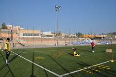 "Entrenament Novembre 2015 • <a style=""font-size:0.8em;"" href=""http://www.flickr.com/photos/141240264@N03/26440665541/"" target=""_blank"">View on Flickr</a>"