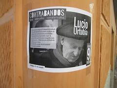 IMG_0024 (Mr.FoxTalbot) Tags: lucio lavapies urtubia a1400