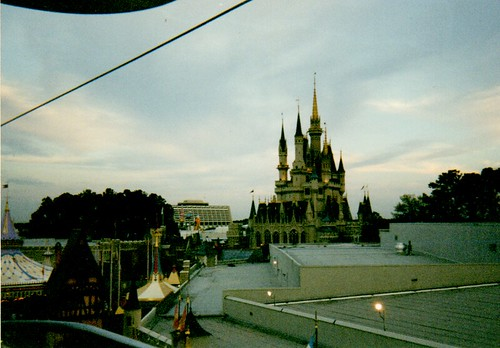"Walt Disney World Skyride (1996) • <a style=""font-size:0.8em;"" href=""http://www.flickr.com/photos/28558260@N04/26457657946/"" target=""_blank"">View on Flickr</a>"