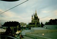 "Walt Disney World Skyride (1996) • <a style=""font-size:0.8em;"" href=""http://www.flickr.com/photos/28558260@N04/26457657946/"" target=""_blank"">View on Flickr</a>"