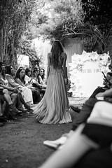 Fashion 1 (monochromia - jeremy chivers) Tags: leica fashionshow beirut summilux50 m240 ss16 marthafadel
