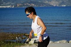 H Maria kata tin diadromi - 16 (illrunningGR) Tags: greece races halfmarathon volos marbie