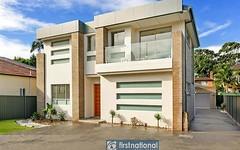 4 Emily Street, Hurstville NSW