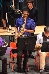 DSC_6683.jpg (colebg) Tags: illinois spring concert unitedstates band jazz coolidge 2015 granitecity gchs