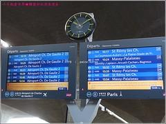 法國戴高樂機場 巴黎博物館pass (25).JPG (Paine 小不點) Tags: cdg 巴黎 rerb 巴黎戴高樂機場 戴高樂機場 friendlyflickr passnavigo parismuseumpass 巴黎博物館通行證 parisnavigopass