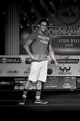 DSC_5986 (Revista virtual de musculao.) Tags: campeonato wellness culturismo ifbb musculao bodyfitness fisiculturismo bodubuilding ifbbrio bodushape musculacaosr